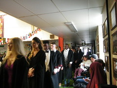 """Graduation 2015 • <a style=""""font-size:0.8em;"""" href=""""http://www.flickr.com/photos/130433162@N08/17758992150/"""" target=""""_blank"""">View on Flickr</a>"""