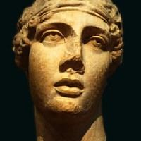 Poemas de Safo de Lesbos
