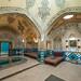 "Sultan Amir Ahmad Bathhouse • <a style=""font-size:0.8em;"" href=""http://www.flickr.com/photos/87069632@N00/29915029896/"" target=""_blank"">View on Flickr</a>"