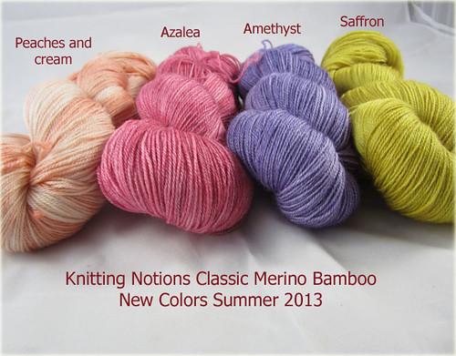 new-colors-merino-bamboo-20