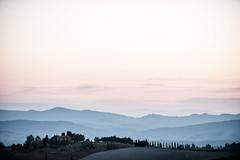 TuscanyUmbria-1016