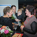 """201311 Artsenal 3 - Vernissage (ARTsenal-00003-PCLA-20131107-28) • <a style=""""font-size:0.8em;"""" href=""""http://www.flickr.com/photos/89997724@N05/10746977104/"""" target=""""_blank"""">View on Flickr</a>"""