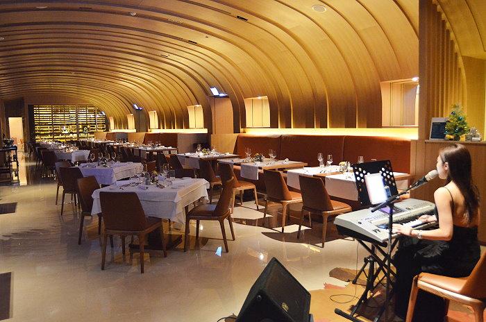 千禧酒店 晚餐42.jpg