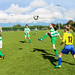14s Trim Celtic v Skyrne Tara October 15, 2016 19