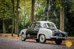 Renault Dauphine-1-2