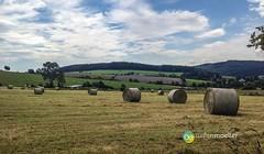 """Sauerland: Felder von Oberschledorn • <a style=""""font-size:0.8em;"""" href=""""http://www.flickr.com/photos/84812658@N00/14402503529/"""" target=""""_blank"""">View on Flickr</a>"""