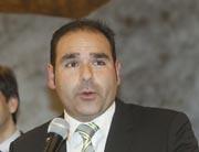 Alberto Martínez, DG de Lantek