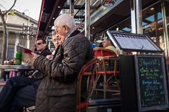 People in Paris 3