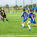 12s Navan Cosmos v Parkceltic Summerhill September 10, 2016 02