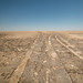 "Maranjab Desert • <a style=""font-size:0.8em;"" href=""http://www.flickr.com/photos/87069632@N00/30418262556/"" target=""_blank"">View on Flickr</a>"
