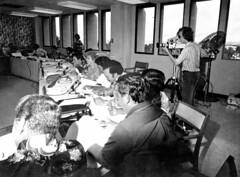 Guam Constitutional Convention 1977