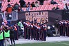 """DMcK-2013-Nov-24-Browns-Game-028 • <a style=""""font-size:0.8em;"""" href=""""http://www.flickr.com/photos/126141360@N05/11039070723/"""" target=""""_blank"""">View on Flickr</a>"""