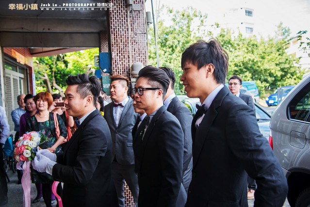 2014-wedding-kaohsiung-19