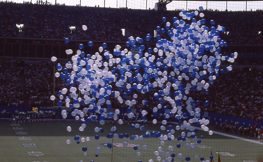 Dallas Cowboys Cheerleaders 1974