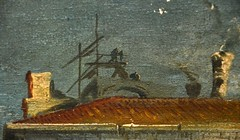 details from Guardi painting