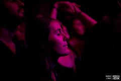 20161015 - Modernos @ Musicbox Lisboa