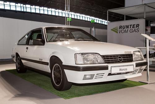 Opel_Monza-6671