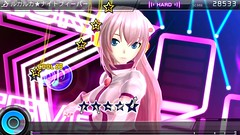 """Miku Diva 11 • <a style=""""font-size:0.8em;"""" href=""""http://www.flickr.com/photos/66379360@N02/11846753095/"""" target=""""_blank"""">View on Flickr</a>"""