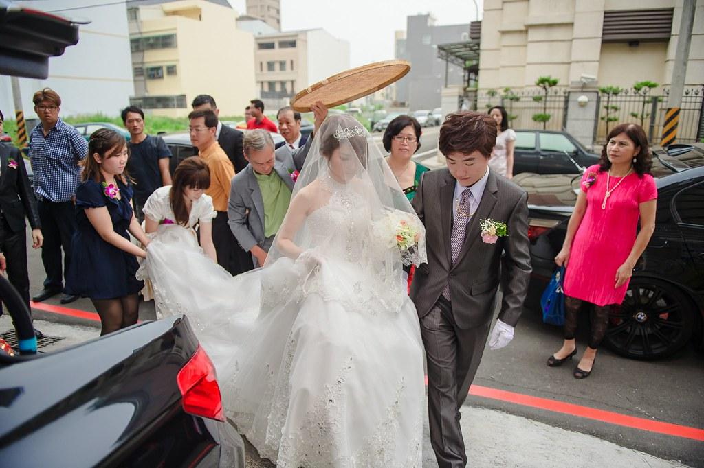 (0065)婚攝霆哥