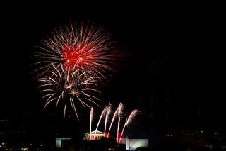 20120704_fireworks_055