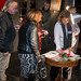 """201311 Artsenal 3 - Vernissage (ARTsenal-00014-PCLA-20131107-138) • <a style=""""font-size:0.8em;"""" href=""""http://www.flickr.com/photos/89997724@N05/10732989934/"""" target=""""_blank"""">View on Flickr</a>"""