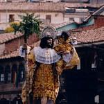 "Jesus-in-Cuzco - 2004-11-21 at 09-04-32 <a style=""margin-left:10px; font-size:0.8em;"" href=""http://www.flickr.com/photos/36521966868@N01/12709787155/"" target=""_blank"">@flickr</a>"