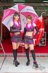 "Race Queens 10 • <a style=""font-size:0.8em;"" href=""http://www.flickr.com/photos/66379360@N02/9134386328/"" target=""_blank"">View on Flickr</a>"