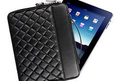 Chanel-iPad-Case.jpg