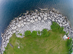 "20140704-DJI00208.jpg • <a style=""font-size:0.8em;"" href=""http://www.flickr.com/photos/65051383@N05/14573266971/"" target=""_blank"">View on Flickr</a>"