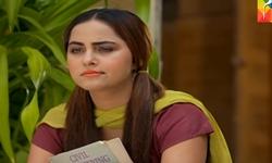 Choti Si Zindagi Episode 9 Promo Full by Hum Tv Aired on 22nd November 2016