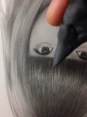 "Kyary drawing 20 • <a style=""font-size:0.8em;"" href=""http://www.flickr.com/photos/66379360@N02/9728163537/"" target=""_blank"">View on Flickr</a>"