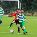 13 D2 Trim Celtic v OMP October 08, 2016 29