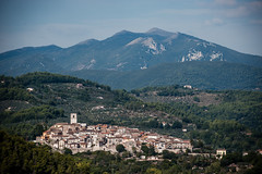 TuscanyUmbria-1086