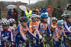 Ciclismo-Linea-Escolar-Araba-Murgia-22-3-2014-005