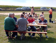 "Dorf und Sportfest 2006 • <a style=""font-size:0.8em;"" href=""http://www.flickr.com/photos/97026207@N04/9159375033/"" target=""_blank"">View on Flickr</a>"