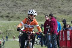 BTT-Ciclismo-Escolar-Araba-Araia-29-3-2014-016
