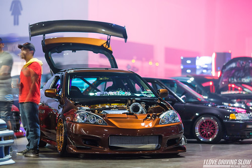 "ILDS HIN Tampa 2016-15 • <a style=""font-size:0.8em;"" href=""http://www.flickr.com/photos/63968896@N02/31348898806/"" target=""_blank"">View on Flickr</a>"