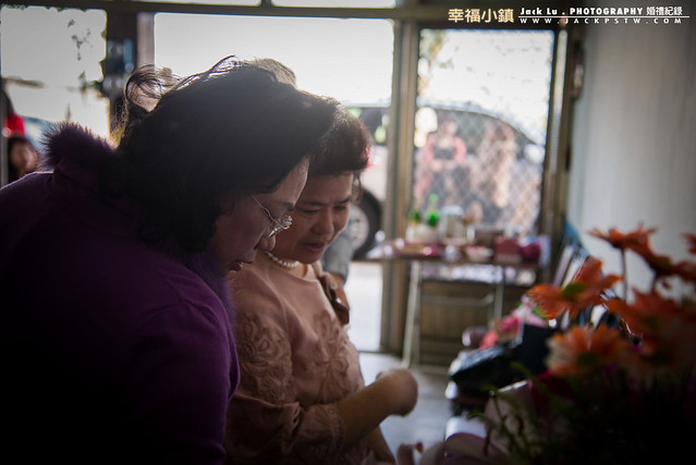 2014-wedding-kaohsiung-22