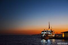 Istanbul 037