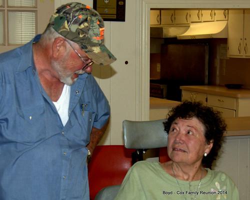 Boyd-Cox Family Reunion 2014 GWB_1787