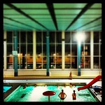 #lübeck #luebeck #sport #swim #bath #germany #pool