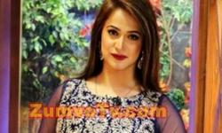 Jago Pakistan Jago 1st December 2016 Full Morning Show by Hum Tv