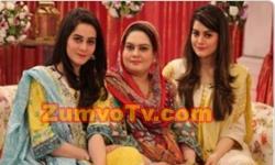 Good Morning Pakistan 30th November 2016 Full Morning Show by Ary Digital