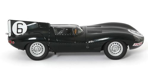 jaguar-dtype-fiancodx