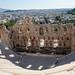 Grecia_2013-17.jpg