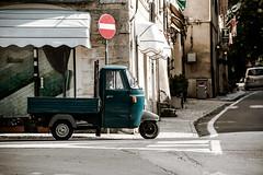 TuscanyUmbria-1034