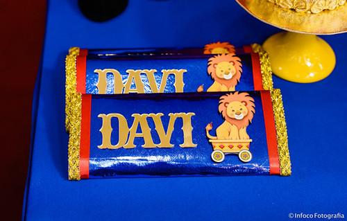 Davi0011