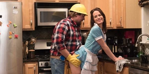 """Nova série indie da Netflix, """"Easy"""" retrata casais modernos e sexo real"""