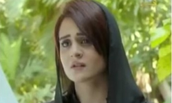 Meri Saheli Meri Bhabhi Episode 98 Full by Geo Tv Aired on 23rd November 2016