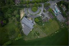 aerial1